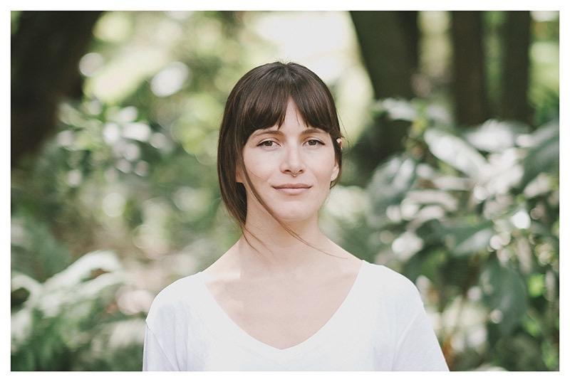Mariana Matija